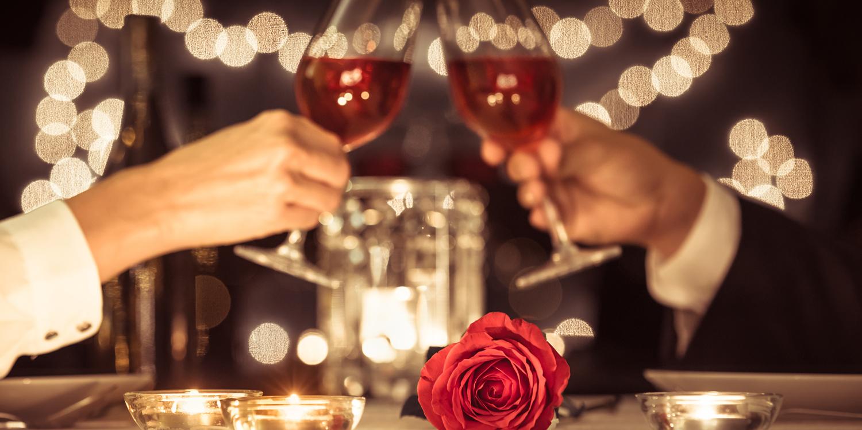 b39ff3c7e8c Romantische hotelarrangementen in charmante hotels!
