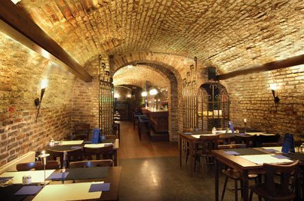 Fletcher Hotel-Restaurant La Ville Blanche in Thorn, Nederland ...